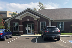 Fairlawn Office