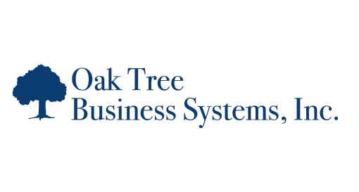 AFCU Featured in Humanitarian Highlight by Oak Tree Business Systems, Inc.