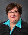 Heidi Cleveland, Chief Marketing Officer