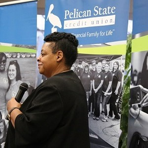Pelican Hosts Free Credit Score Workshop in Pineville