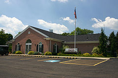 East Canton Office