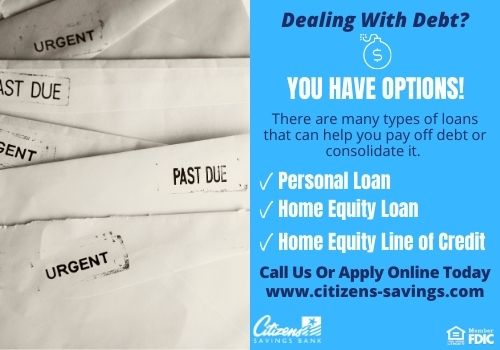 Debt Consolidation: What Is It and How Can It Help?