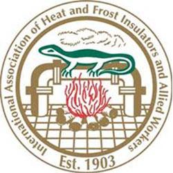 IAHFIAW Logo