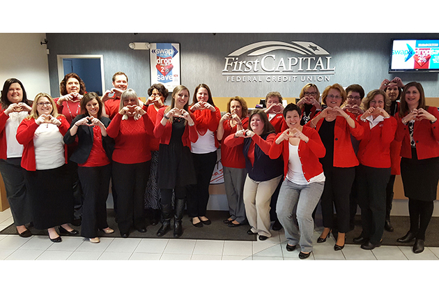 f4bc60068c489 ... National Wear Red Day