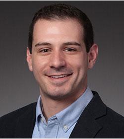 Kyle Epstein