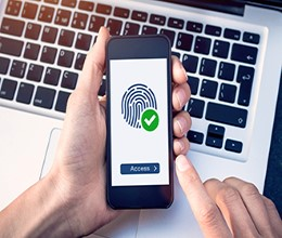 12 Tips for Protecting Your Mobile Devices