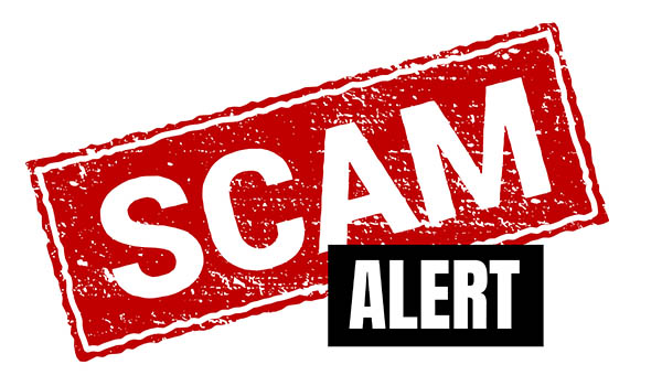 Florida AG warns of multiple scams