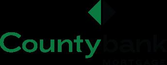 Countybank Mortgage logo