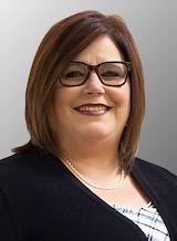 Rachel C. Harris