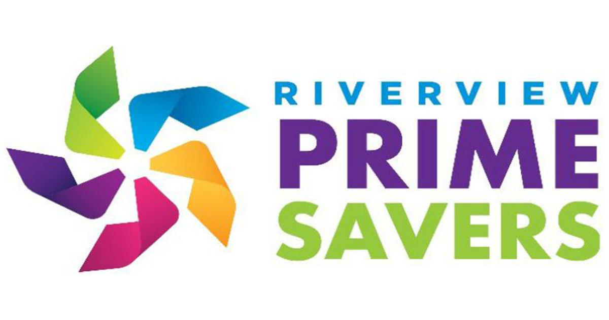 New Prime Savers Account