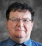 Donald Levi