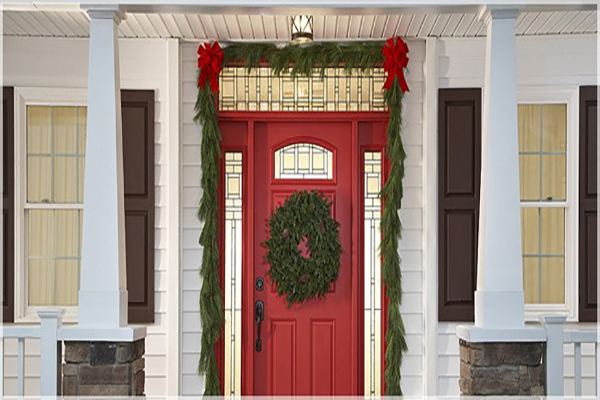 Should you Buy a House during the Holidays?