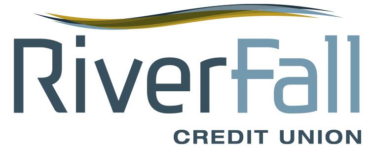 RiverFall Credit Union