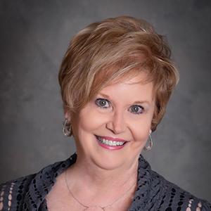Image of Glenda Bowling (Board)