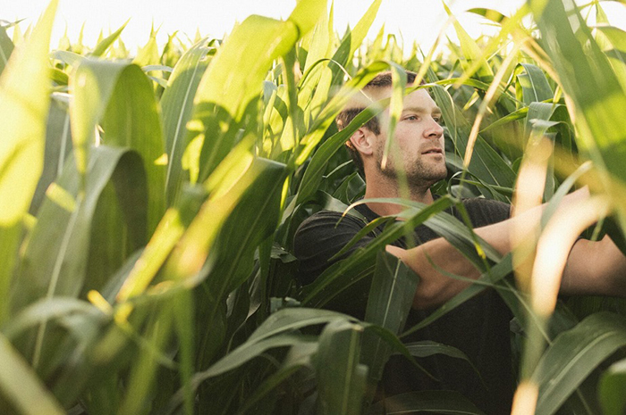 MN Millennial Farmer: Who I am as a producer and how I ended up here
