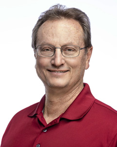 Mark Matlage