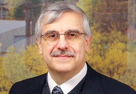 Paul Ragias