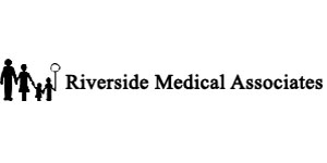 Riverside Medical Associates