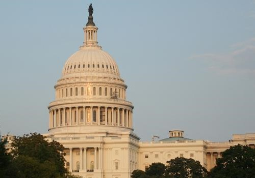 2018 Farm Bill Brings Changes to FSA's Farm Loan Programs
