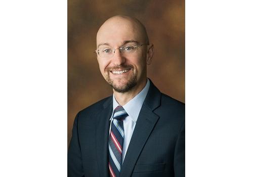 American Momentum Bank promotes Wes Hayes to San Antonio Market President
