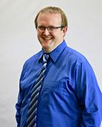 Corey Schiminski