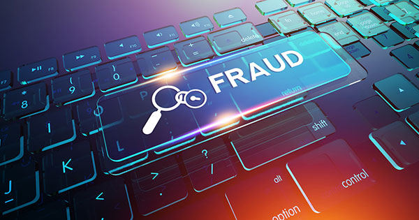 Protecting Yourself from Debit Card Fraud