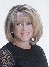 Donna E. McEntyre