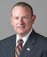 Todd J. Stephens