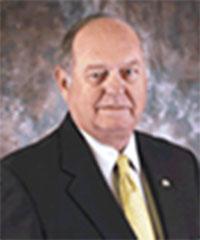 Robert H. Croak