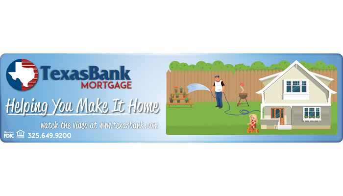 TexasBank Mortgage