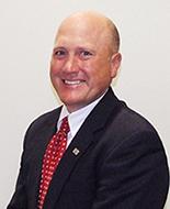 James M. Gardas