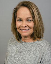 Lisa Ellisor