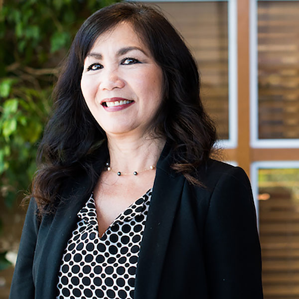 Angelita Morentin