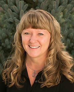 Julie Werner