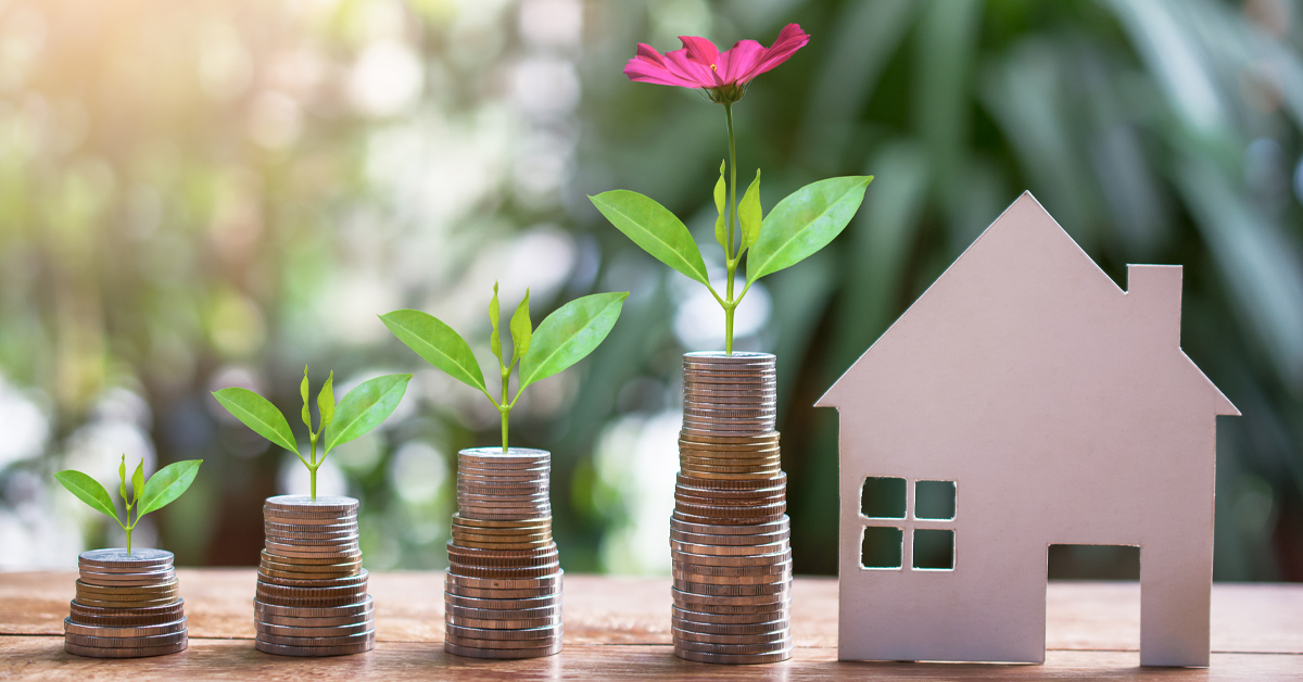 How to Decide if You Should Refinance Your Mortgage?