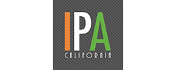 IPA California