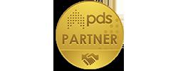 PDS Partner