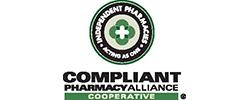Compliant Pharmacy