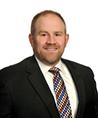 Kevin Fallon