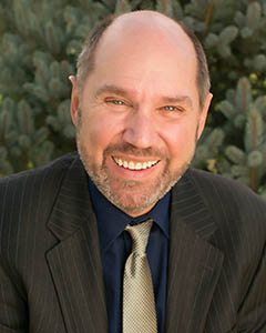 Randy Swenson