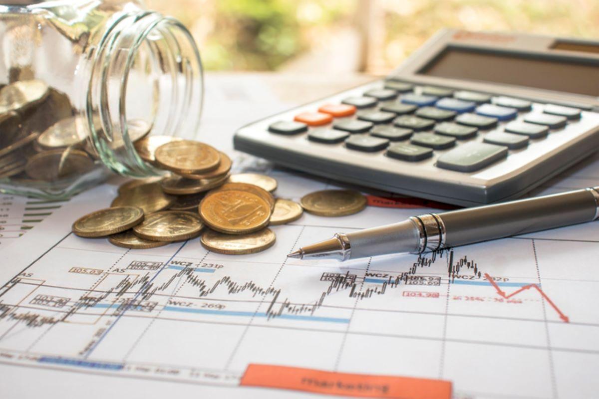 4 Financial Tips for 2021 from Bob Bauman