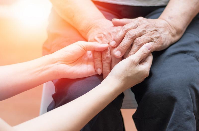 Elder Fraud: A Guide for Seniors, Caregivers, and Relatives