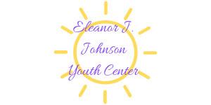 Eleanor Johnson Youth Center