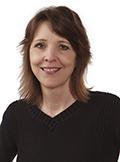 Dorothy Ruzich