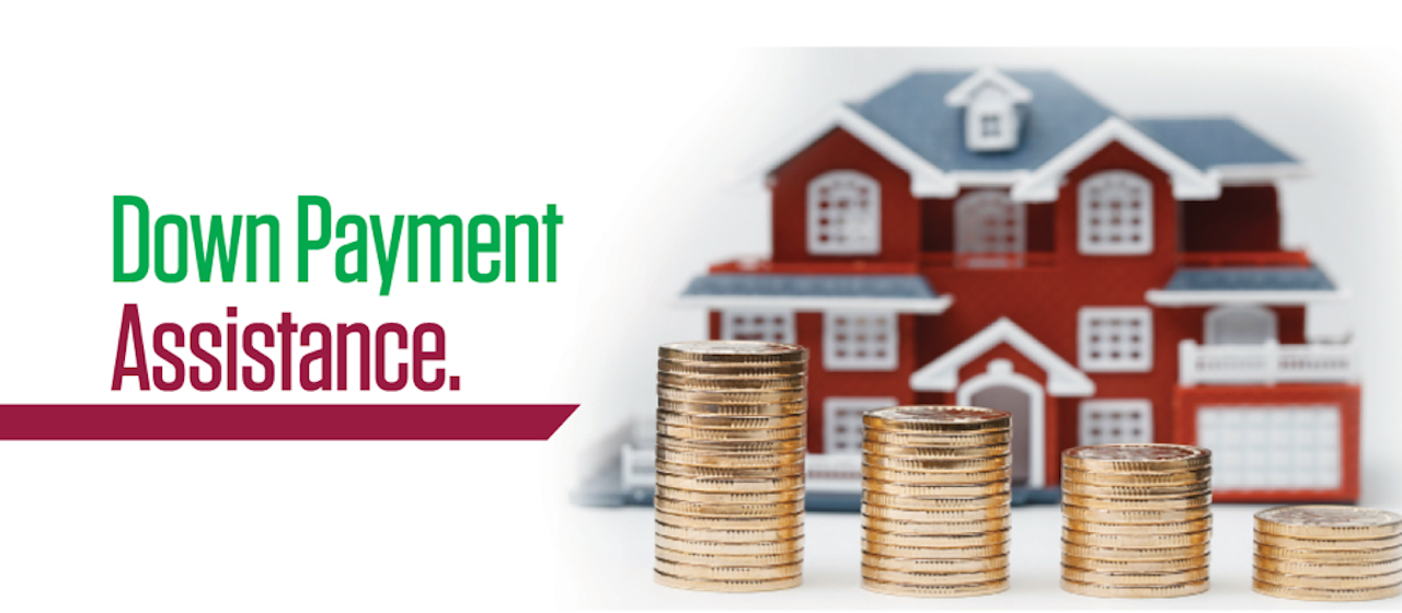 How to Reduce Closing Costs and Find Down Payment Assistance in Illinois