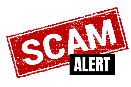 Protecting Yourself from COVID-19 Vaccine Scams