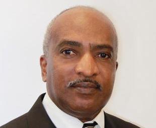 Leonard Murrell, Vice Chairman