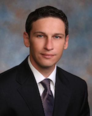 Bryan M. Grove II