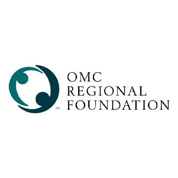 OMC Regional Foundation