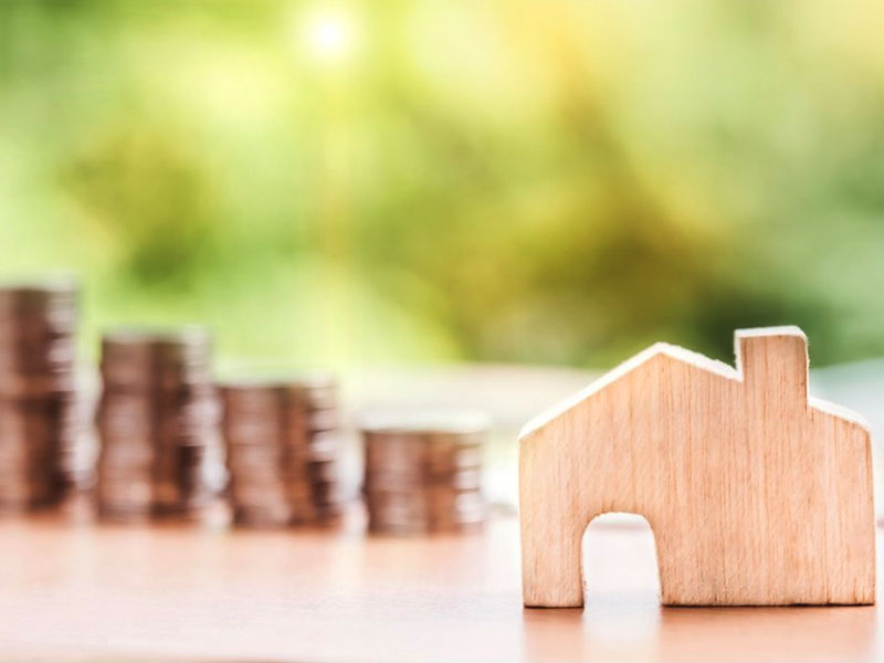 Is a Home Refi Right for You?